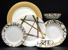 mulholland_china_dinnerware_by_kelly_wearstler.jpeg