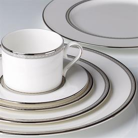 murray_hill_china_dinnerware_by_lenox.jpeg