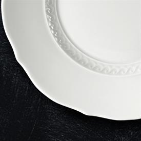 museo_bianco_china_dinnerware_by_richard_ginori.png