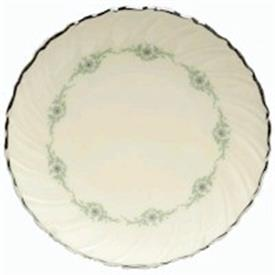 musette_plat_trim_china_dinnerware_by_lenox.jpeg