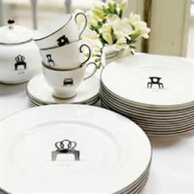 musical_chairs_barbara_barry_china_dinnerware_by_wedgwood.jpeg