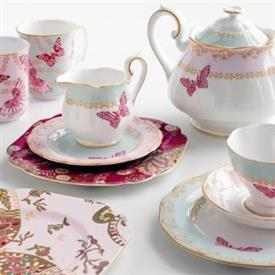 Picture of MY FAVORITE THINGS by ROYAL ALBERT