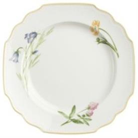 my_garden_china_dinnerware_by_villeroy__and__boch.jpeg