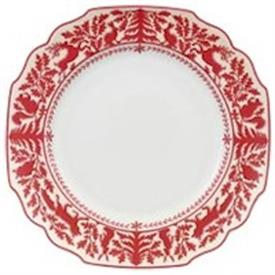 my_winter_forest_china_dinnerware_by_villeroy__and__boch.jpeg
