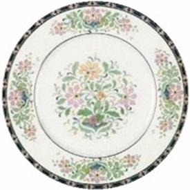 mystic_lenox_china_dinnerware_by_lenox.jpeg