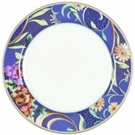 mystical_garden_china_dinnerware_by_mikasa.jpeg