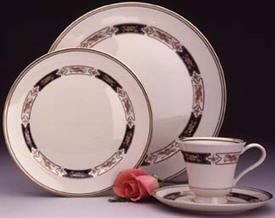 mystique_pickard_china_dinnerware_by_pickard.jpeg