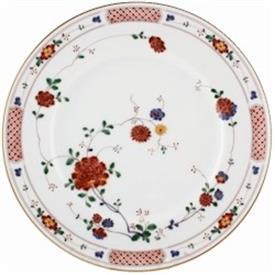 nanking_china_dinnerware_by_noritake.jpeg