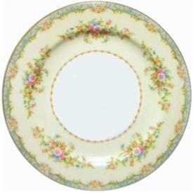 naomi__674_china_dinnerware_by_noritake.jpeg
