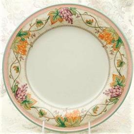 napa_vines_china_dinnerware_by_noritake.jpeg