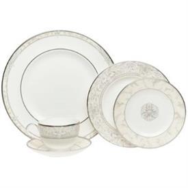 naples_platinum_china_dinnerware_by_royal_doulton.jpeg