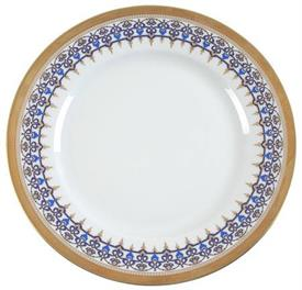narimane_china_dinnerware_by_haviland.jpeg