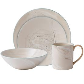 nature's_canvas_marble_china_dinnerware_by_wedgwood.jpeg