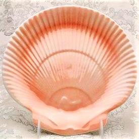 nautilus_wedgwood_china_dinnerware_by_wedgwood.jpeg