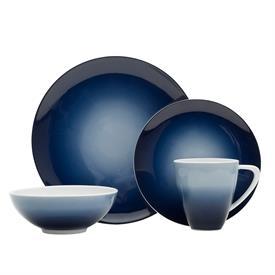 naya_blue_china_dinnerware_by_mikasa.jpeg