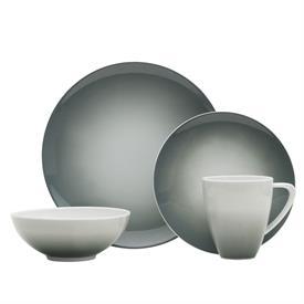 naya_grey_china_dinnerware_by_mikasa.jpeg