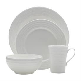 Picture of NELLIE BONE CHINA by Mikasa