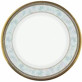 neptune_gold_china_dinnerware_by_noritake.jpeg