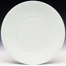 nereides__bernardaud_china_dinnerware_by_bernardaud.jpeg