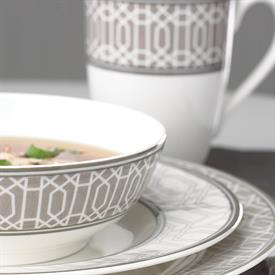 neutral_party_china_dinnerware_by_lenox.jpeg