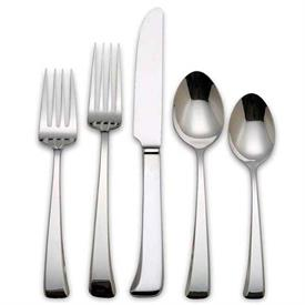 new_attitude_stainless_flatware_by_reed__and__barton.jpeg
