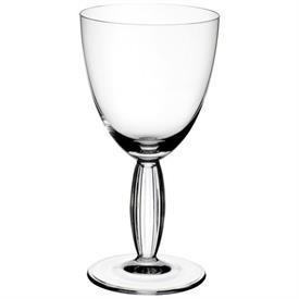 new_cottage_crystal_crystal_stemware_by_villeroy__and__boch.jpeg