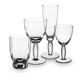 new_cottage_crystal_crystal_stemware_by_villeroy__and__boch.jpg