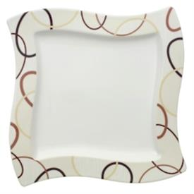 new_wave_ethno_china_dinnerware_by_villeroy__and__boch.jpeg