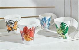 Picture of NEW WAVE GIFTWARE by Villeroy & Boch