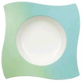 new_wave_lagoon_china_dinnerware_by_villeroy__and__boch.jpeg
