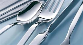 new_wave_stainless_stainless_flatware_by_villeroy__and__boch.jpeg