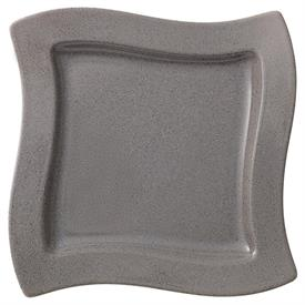 new_wave_stone_china_dinnerware_by_villeroy__and__boch.jpeg