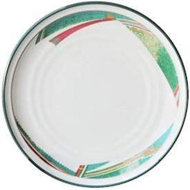 Picture of NEW WEST by Noritake