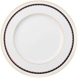 Picture of NEWBURG (4092) by Noritake