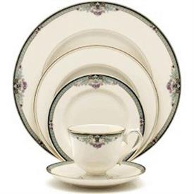 newbury_square_china_dinnerware_by_lenox.jpeg
