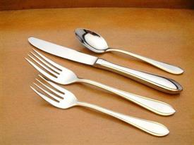 newbury_thread_gold_stainless_flatware_by_towle.jpg
