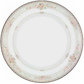 newcastle__4775__china_dinnerware_by_noritake.jpeg