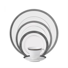 newgrange_platinum_china_dinnerware_by_waterford.jpeg