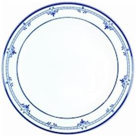 newport_china_china_dinnerware_by_mikasa.jpeg