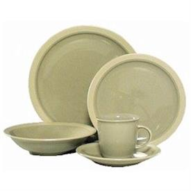 newport_mist_china_dinnerware_by_mikasa.jpeg