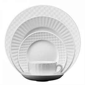 night__and__day_china_dinnerware_by_wedgwood.jpeg