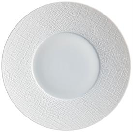 nil_eparnge_china_dinnerware_by_raynaud.jpeg