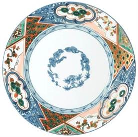 nin_sou_china_dinnerware_by_raynaud.jpeg