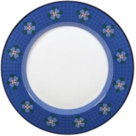 nine_patch_china_dinnerware_by_dansk.jpeg