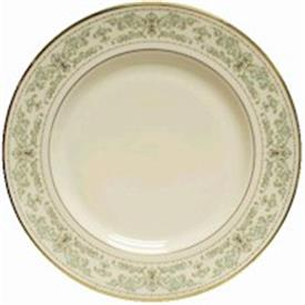 noblesse_gold_trim_china_dinnerware_by_lenox.jpeg