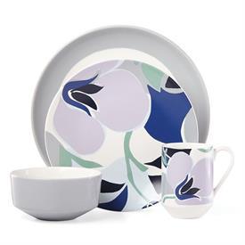 nolita_blue_floral_china_dinnerware_by_kate_spade.jpeg