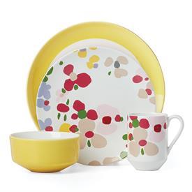 nolita_blush_floral_china_dinnerware_by_kate_spade.jpeg