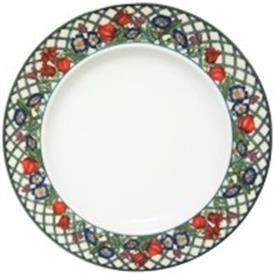 nordic_garden_china_dinnerware_by_dansk.jpeg