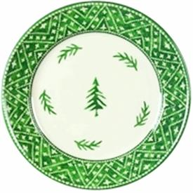 nordic_knits_green_china_dinnerware_by_dansk.jpeg
