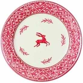 nordic_knits_red_china_dinnerware_by_dansk.jpeg